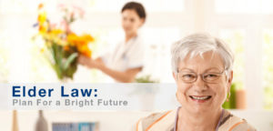 plan-for-elder-law-with-woman